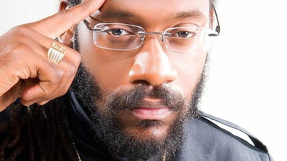 Tarrus Riley - Don't Come Back free MP3 download | Mdundo com