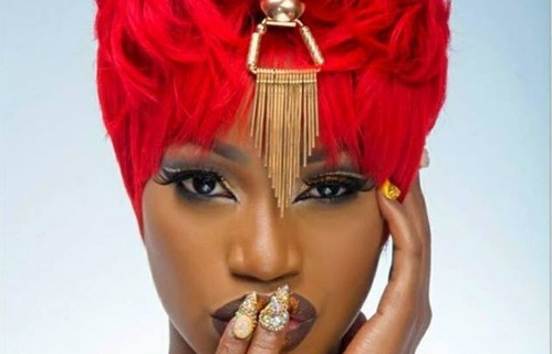 Sheebah Music - Free MP3 Download or Listen   Mdundo com