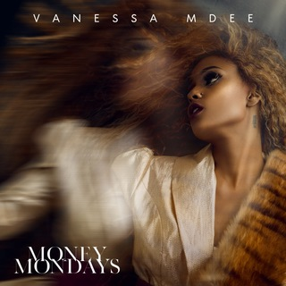 Vanessa Mdee Music - Free MP3 Download or Listen | Mdundo com