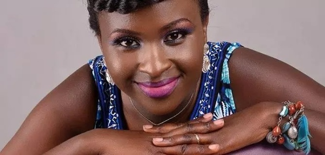 Mercy Masika Music - Free MP3 Download or Listen | Mdundo com