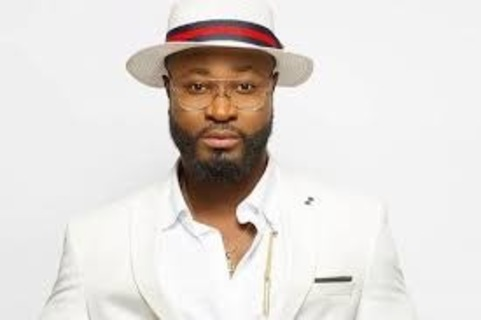 M I Abaga Music - Free MP3 Download or Listen | Mdundo com