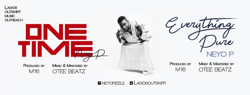 M I Abaga Music - Free MP3 Download or Listen | Mdundo com