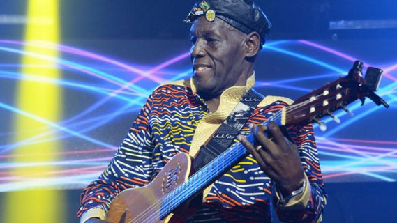 Oliver Mtukudzi Music - Free MP3 Download or Listen | Mdundo com