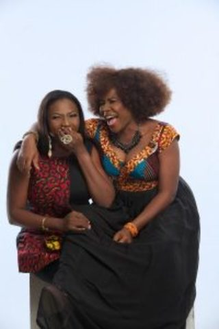 Waje Music - Free MP3 Download or Listen | Mdundo com