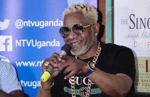 Awilo Longomba - Coupe Bibamba free MP3 download | Mdundo com