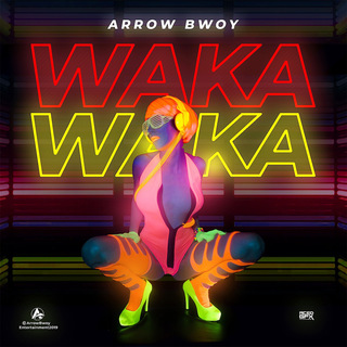 Arrow Bwoy Music - Free MP3 Download or Listen | Mdundo com