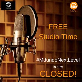 acoustic kaysh - ihoya riakwa free MP3 download | Mdundo com