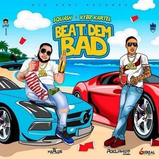 Vybz Kartel Music - Free MP3 Download or Listen | Mdundo com