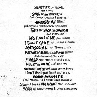 Ed Sheeran - Perfect free MP3 download | Mdundo com