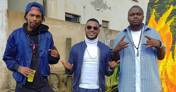 Sudi Boy Music - Free MP3 Download or Listen | Mdundo com