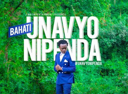 Bahati Music - Free MP3 Download or Listen | Mdundo com