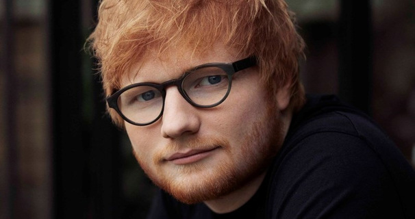 Ed Sheeran - Supermarket Flowers free MP3 download | Mdundo com