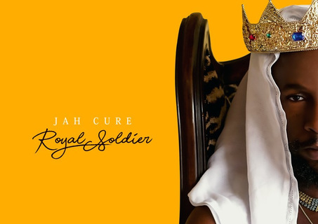 unconditional love jah cure download