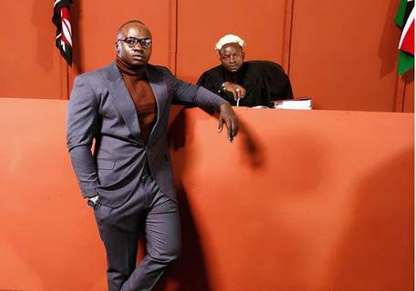 Khaligraph Jones - Nataka iyo Doh free MP3 download   Mdundo com