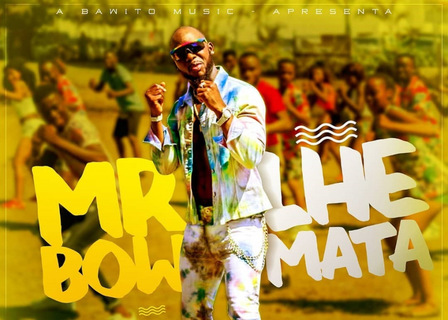 mr bow my number one mp3 free download