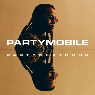 Partynextdoor Come And See Me Feat Drake Free Mp3 Download Mdundo Com