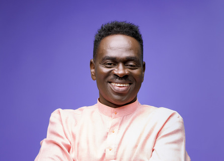 Most Of Our Gospel Musicians Now Are Noisy Because They Are In A Rush To Record- Yaw Sarpong