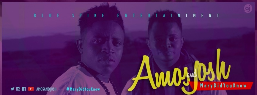 Amos and Josh Music - Free MP3 Download or Listen | Mdundo com