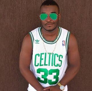 Sudi Boy Music - Free MP3 Download or Listen   Mdundo com