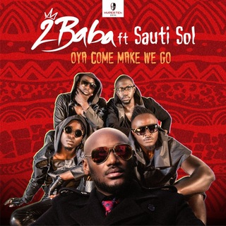 2Baba (aka 2Face Idibia) Music - Free MP3 Download or Listen