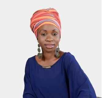 Evelyn Wanjiru Music - Free MP3 Download or Listen