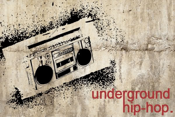hip hop hook up sarakasi dome szybkie randki online nz