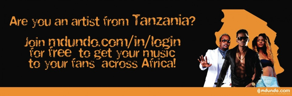 CHARTS: TOP 10 TANZANIAN SONGS - News   Mdundo com
