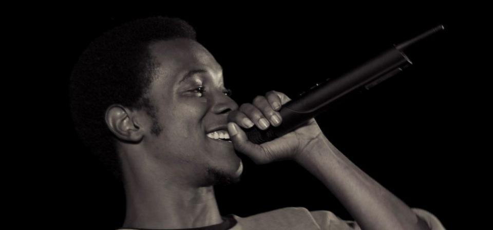 CHARTS: Top 5 Tanzanian Hip Hop Artists, 2014 - News | Mdundo com