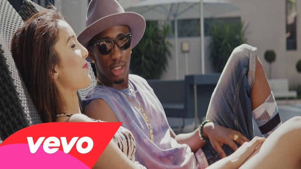 VIDEO OF THE DAY(TANZANIA): Jux Raises Bar Higher Once Again With
