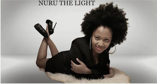 Nuru The Light
