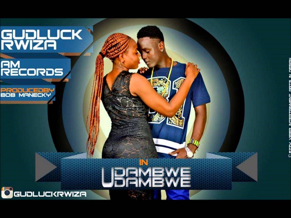 NEW VIDEO (TANZANIA): Exceptional Music Video From Gudluck Rwiza