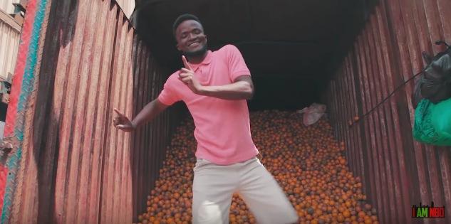 KENYA: Bazokizo At The Top Of Gospel Hit Lists - News