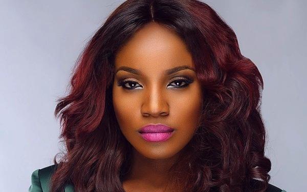 NIGERIA: Nigerian Artist, Seyi Shay Tells Women Off in an Interview About Women Empowerment - News | Mdundo.com