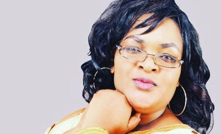 Bahati Bukuku Biography, Career, Family, and Net worth