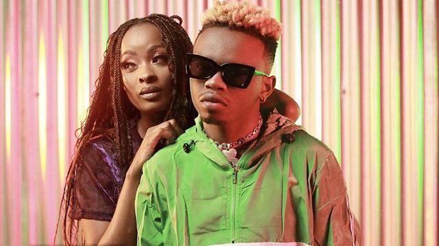 Marioo Drops New Love Song 'Unanikosha' - News | Mdundo.com