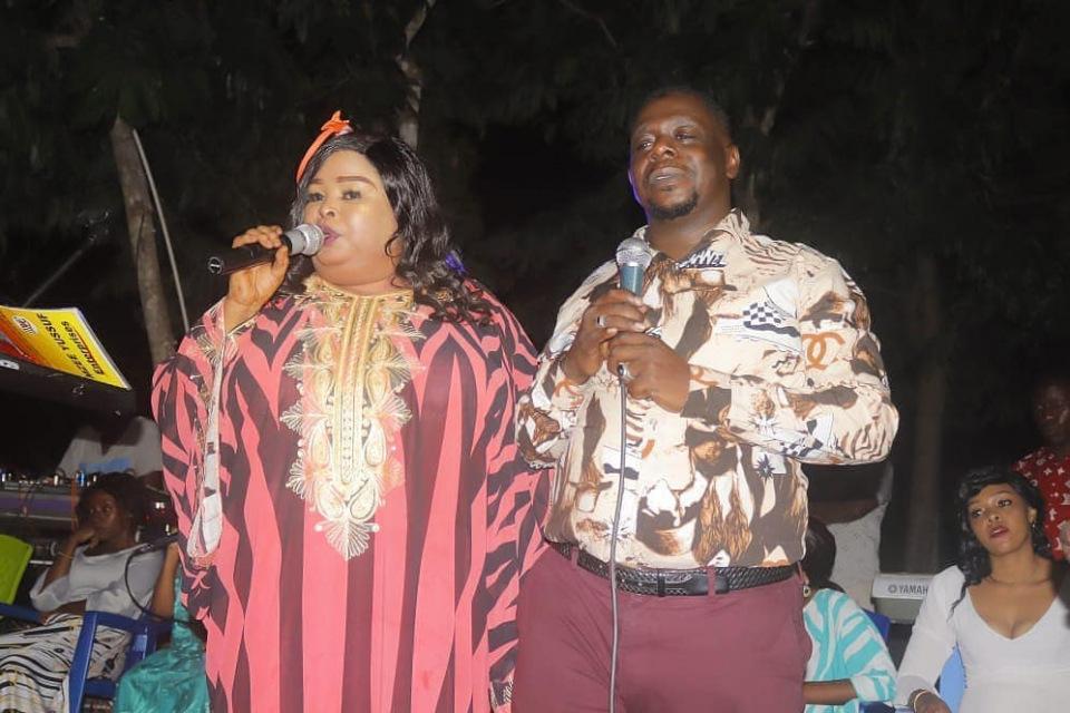 Taarab Music in Tanzania: Origin, Evolution, Top Artists and Latest Trends  - News   Mdundo.com
