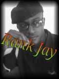 Rank Jay
