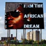 Vascool-The African Dream
