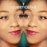 queen celya
