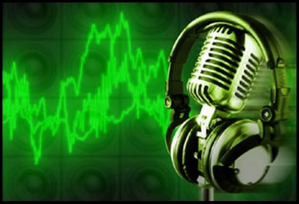 URBAN RECORDS INSTRUMENTALS - GOSPEL 1 free MP3 download