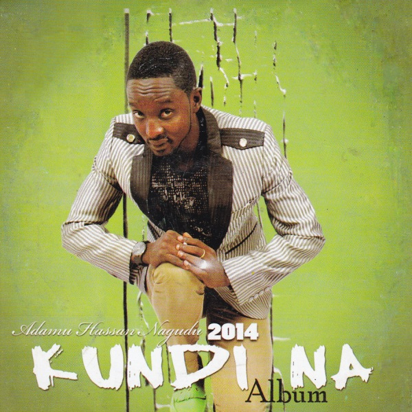 Adamu Hassan Nagudu - Yar Fulani free MP3 download | Mdundo com