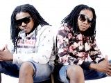 Id Twins