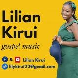 Lilian Kirui