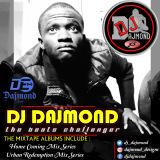 DJ Dajmond ✔️