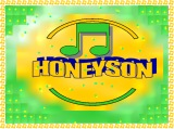 Honeyson