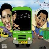 Zaiid & P The Mc (MWENGE KIWALANI)
