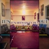 Official Mixgrill JG