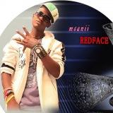Msanii Redface