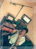 Young Shaq