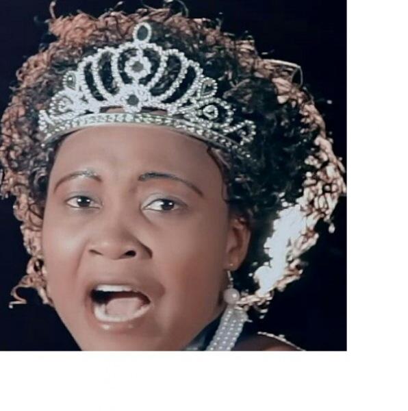 Lai Lai Lai Mp3 Song Joker Edition: Joyness Kileo - MBARIKIWA Free MP3 Download